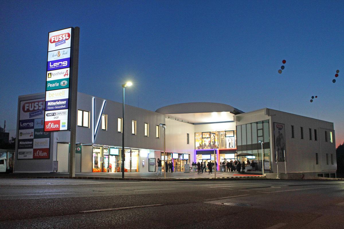 V-Center_Nacht
