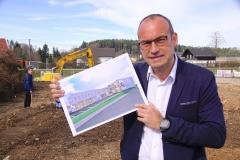 FMZ_Gebäudeplan_Ernst_u_Bagger