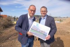 Gebäudeplan_Ernst_Bürgermeister